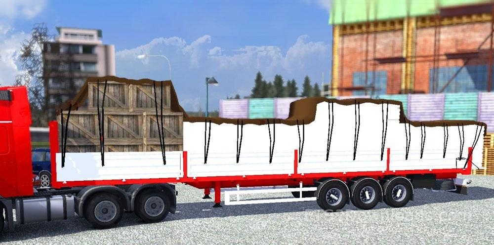 torsen-market-trailer