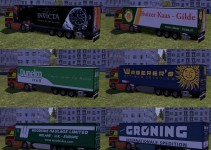 trailers-krone-coolliner-pack-by-krokus