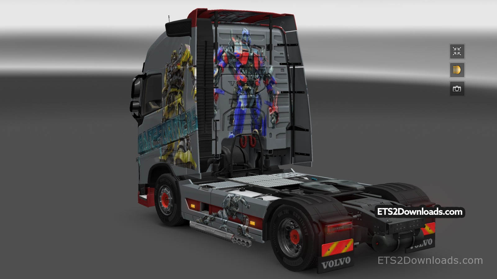 transformer-skin-for-volvo-fh-2012-1