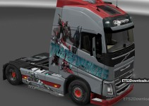 transformer-skin-for-volvo-fh-2012-2