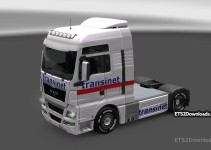 transinet-skin-for-all-trucks