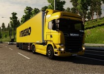 trasko-skin-pack-for-scania-streamline-2