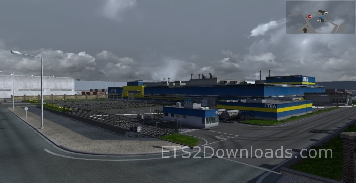 uk-company-rework-2