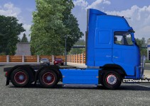 volvo-fh-serie-2-ets2-10