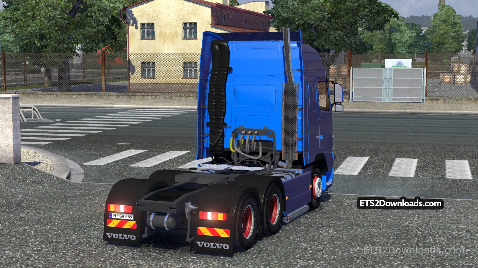 volvo-fh-serie-2-ets2-11