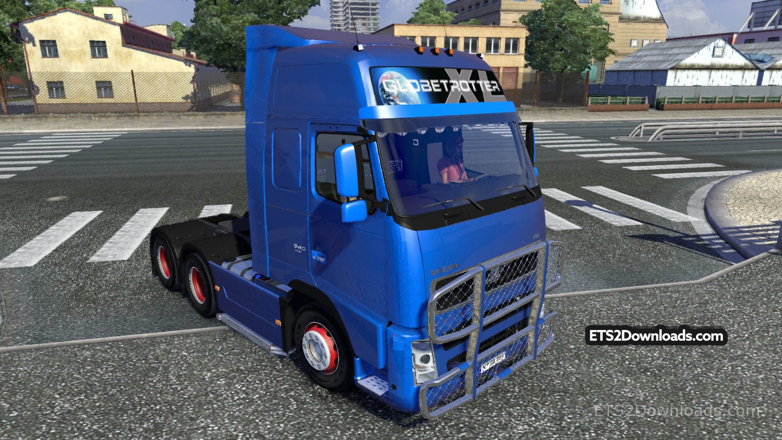 volvo-fh-serie-2-ets2-12
