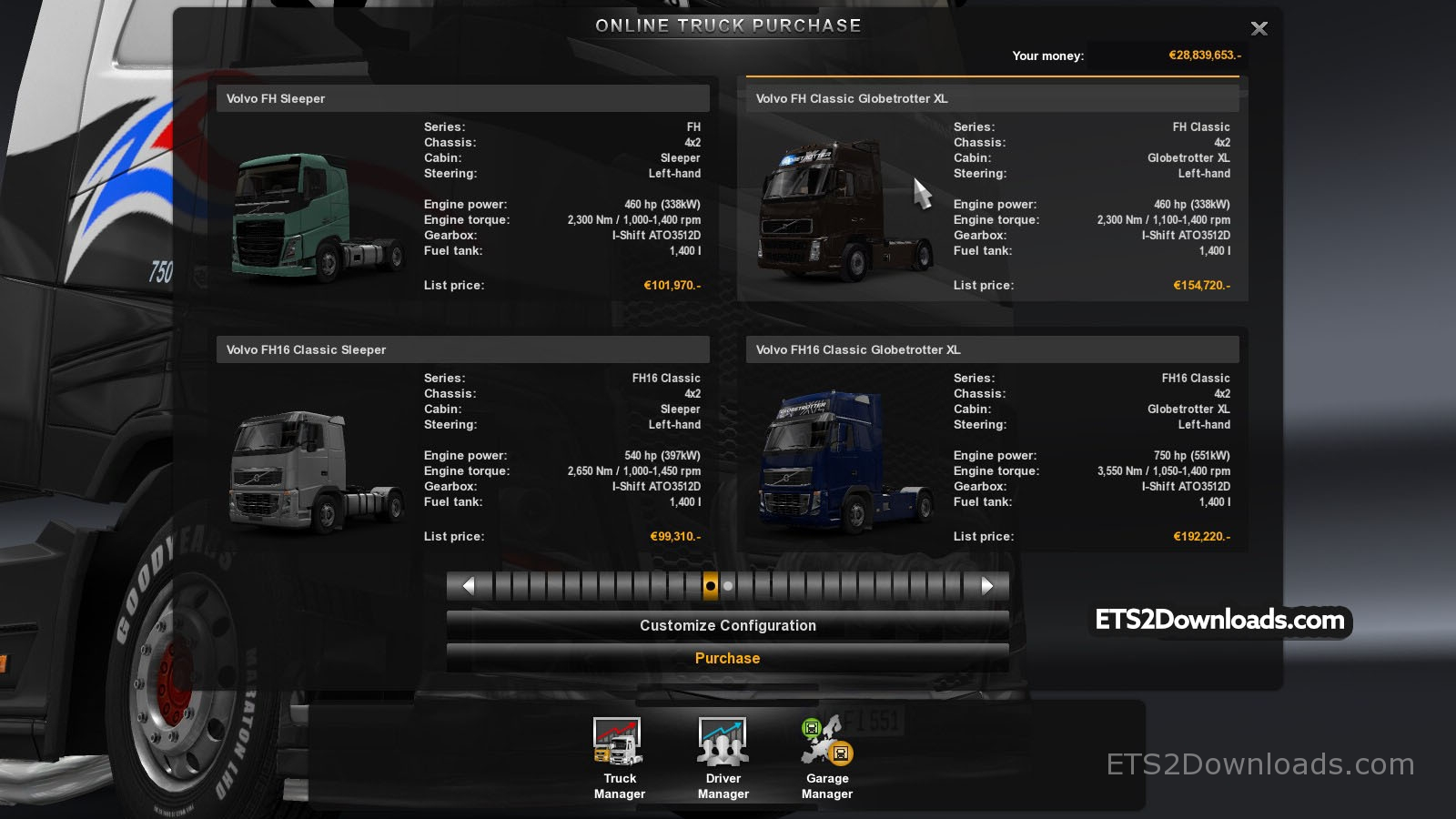 volvo-fh-serie-2-ets2-9