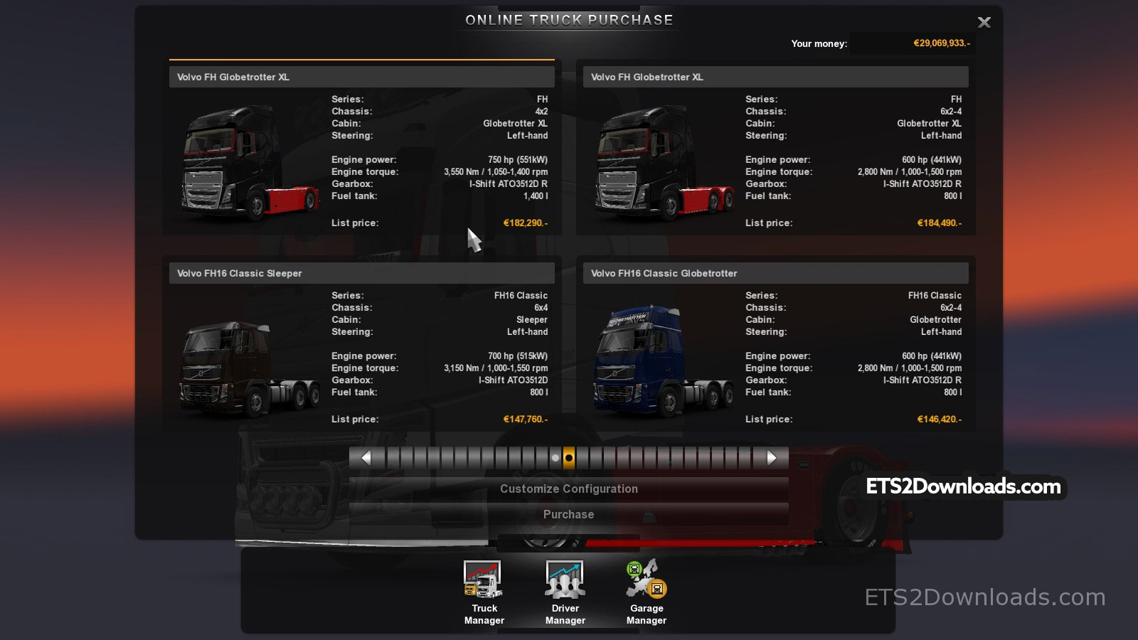 volvo-fh16-tucker-tuned-edition-5