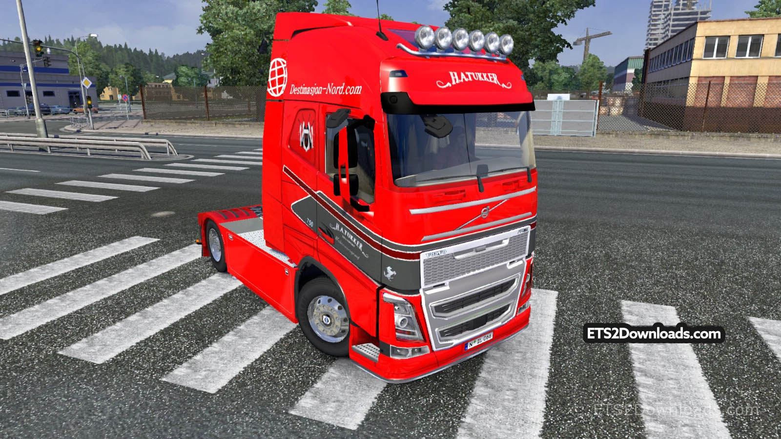 volvo-fh16-tucker-tuned-edition-7