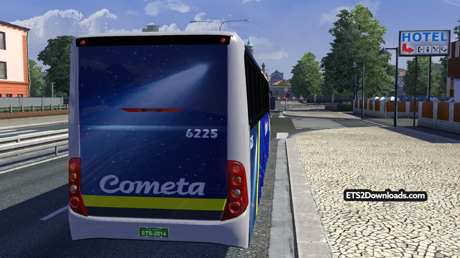 vw-ideale-770-bus-1