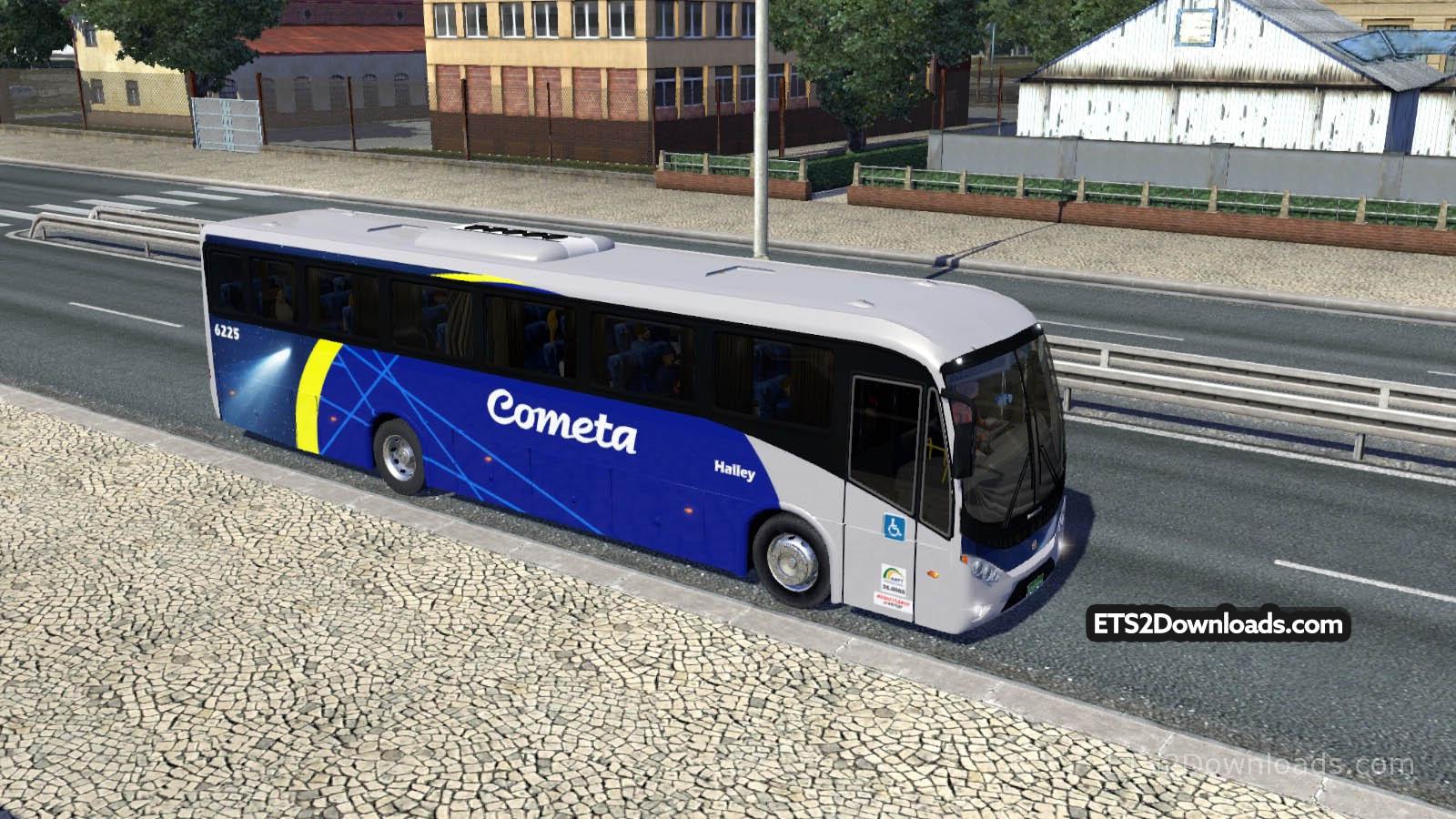 vw-ideale-770-bus-2