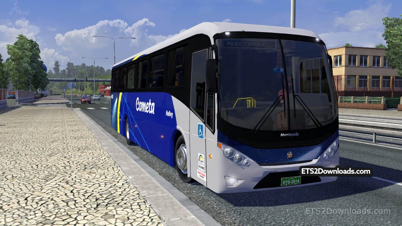 vw-ideale-770-bus-4