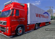 wetralog-skin-trailer-for-volvo-2009-2