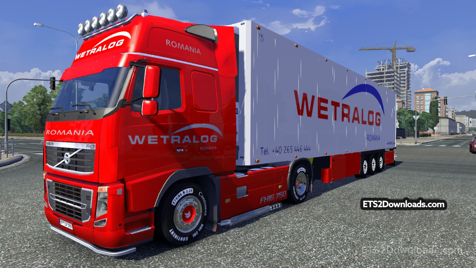 wetralog-skin-trailer-for-volvo-2009-2