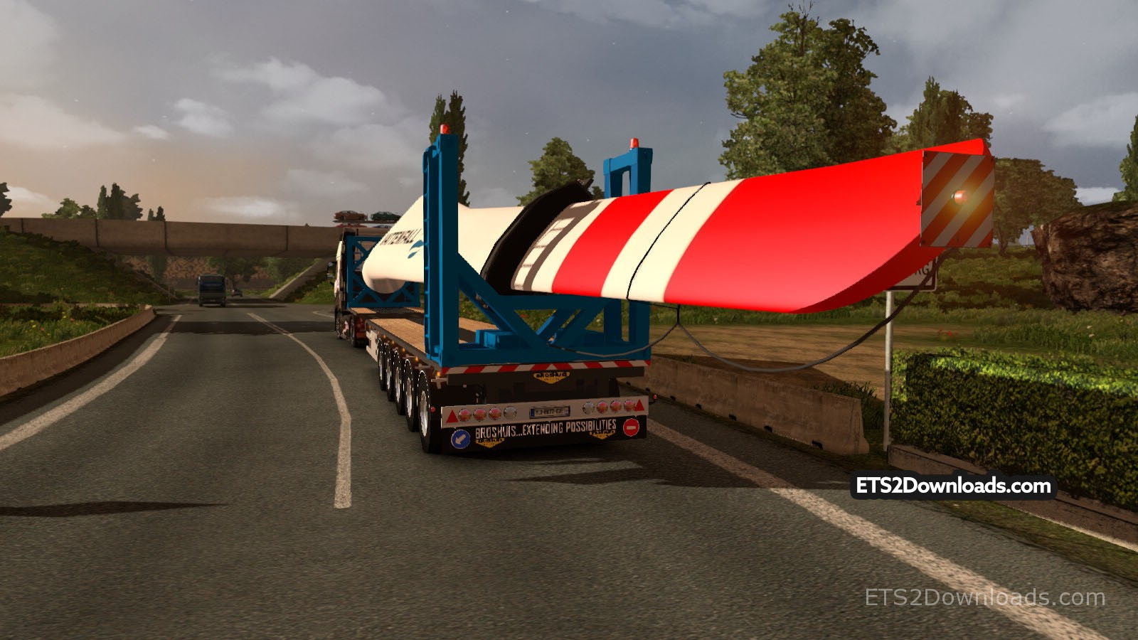 wind-turbine-blade-trailer-1