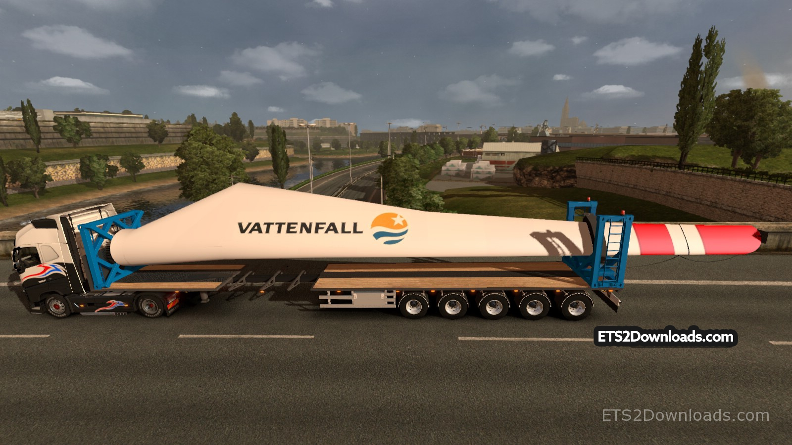 wind-turbine-blade-trailer-2