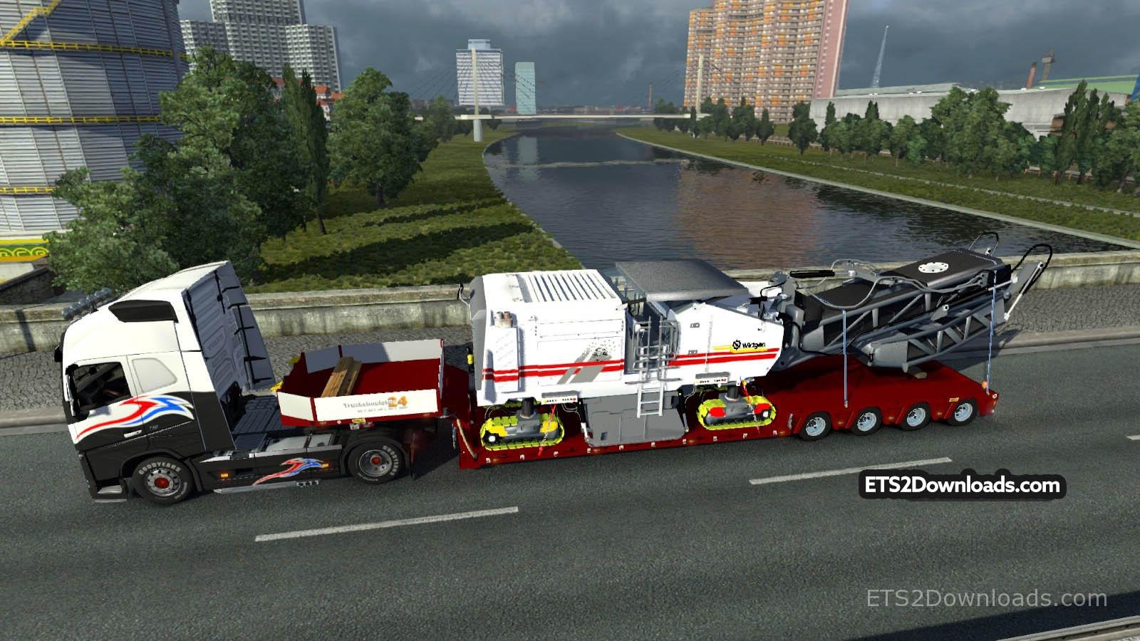 wirtgen-milling-machine-trailer-2