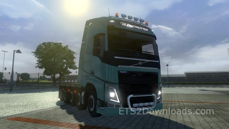 10x8-chassis-volvo-fh-2012-1