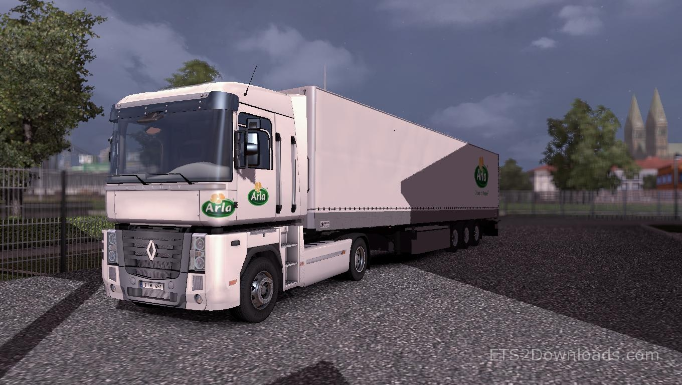 arla-combo-pack-for-all-trucks-1