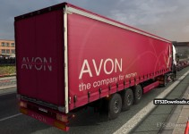 avon-cosmetics-trailer