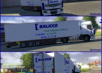 balicco-combo-pack-for-renault-premium