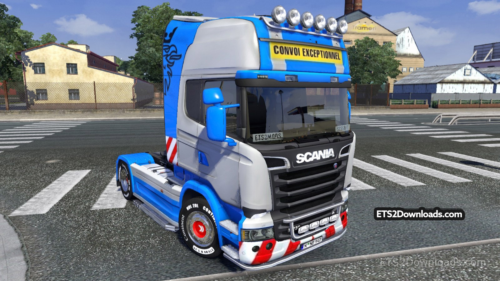 blue-gray-skin-for-scania-streamline