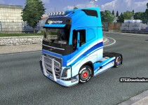 blue-skin-for-volvo-fh-2012