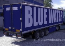 blue-water-trailer
