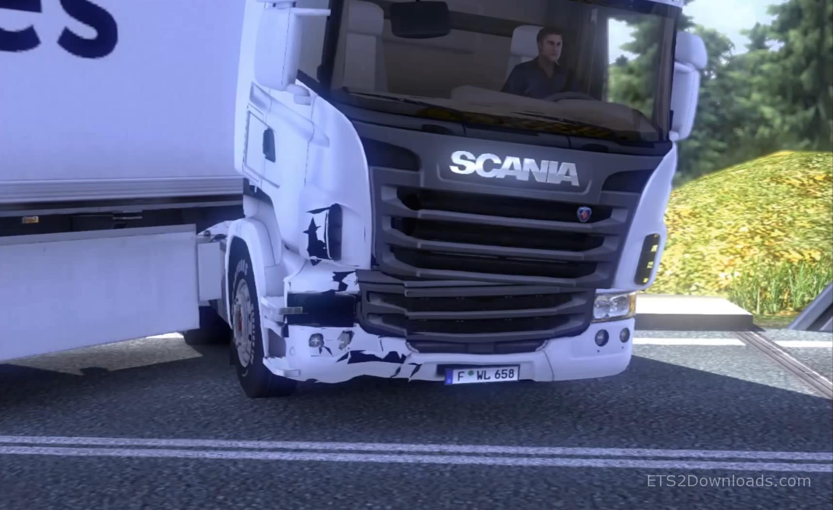 broken-scania-mod