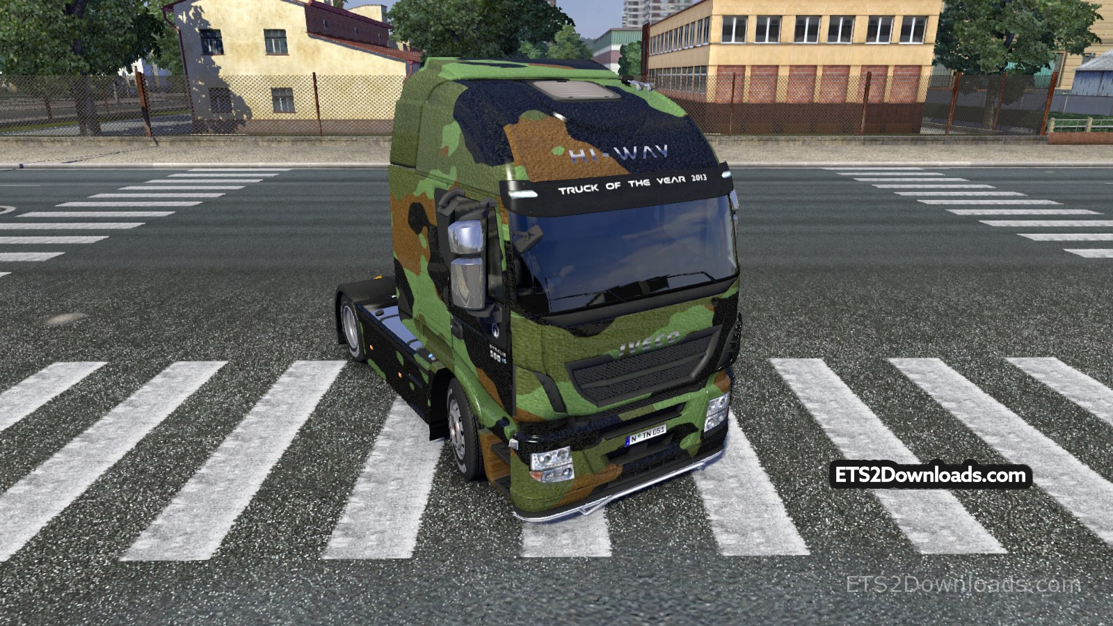 camo-skin-for-iveco-hi-way