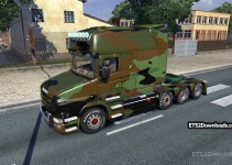 camo-skin-for-scania-t