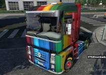 color-stripes-skin-for-renault-magnum