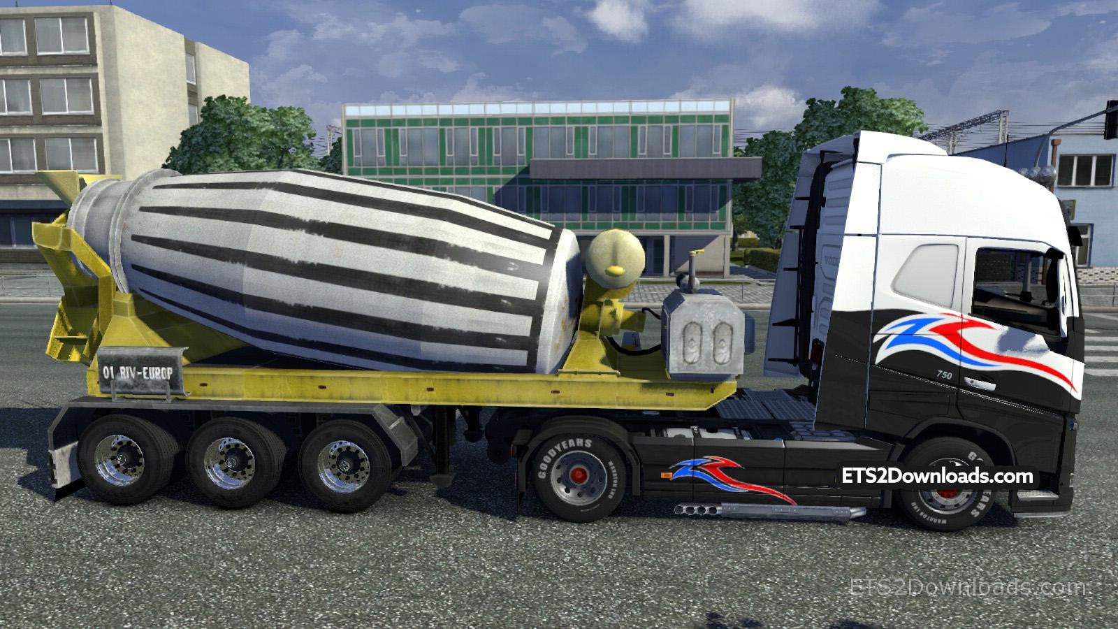 concrete-mixer-trailer-2