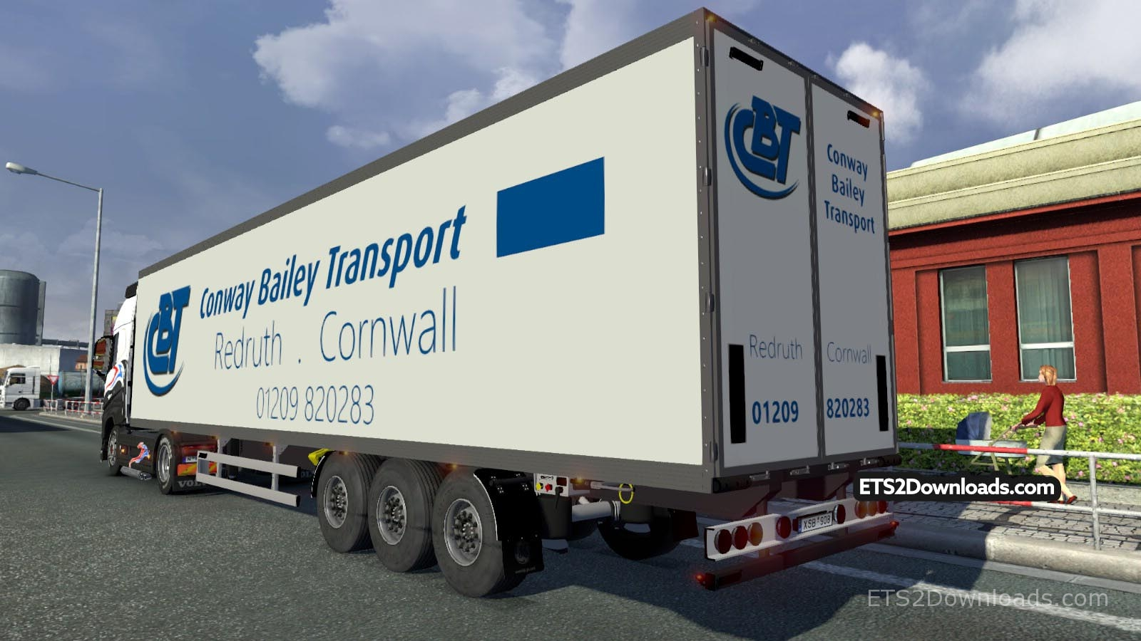 conway-bailey-transport-trailer-1