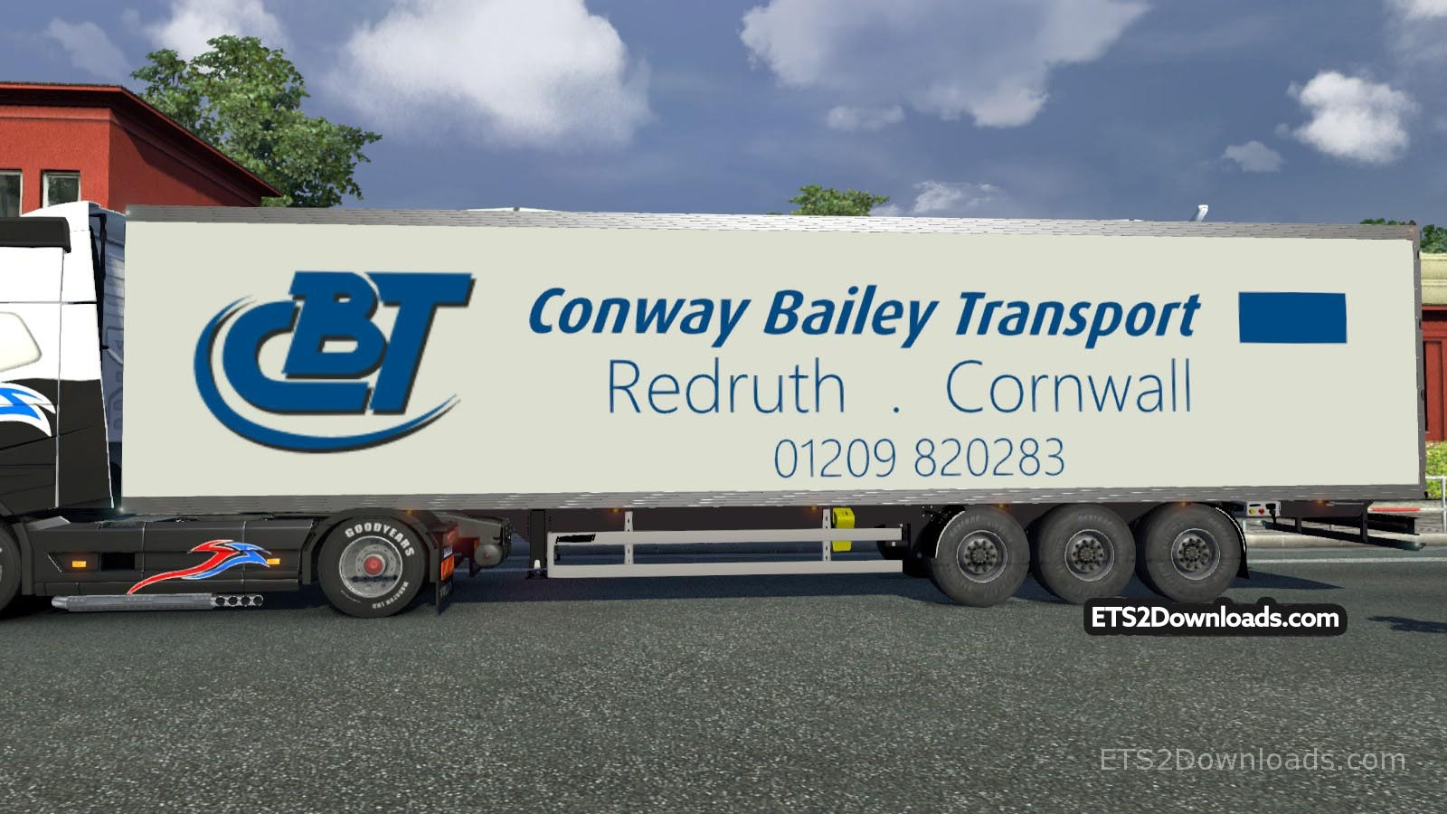 conway-bailey-transport-trailer-2