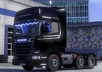 curtains-for-scania-streamline-2