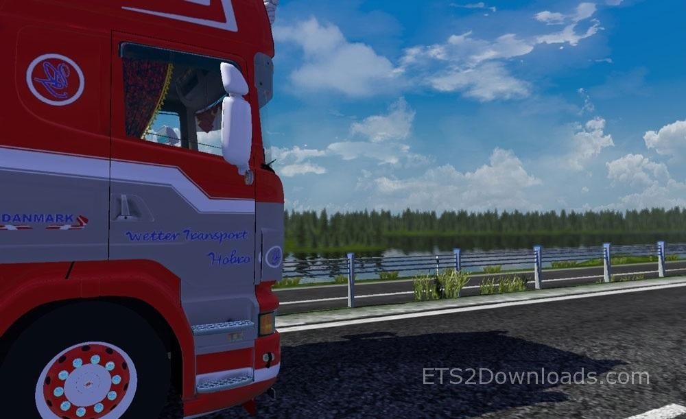 danish-wetter-transport-skin-for-scania-2