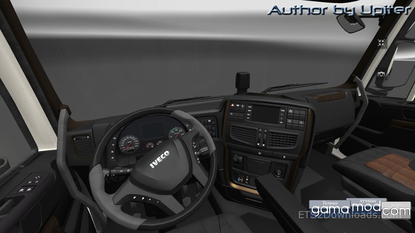 dark-grey-interior-for-iveco-hiway