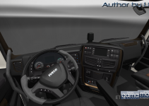 darkgray-interior-for-iveco-hi-way
