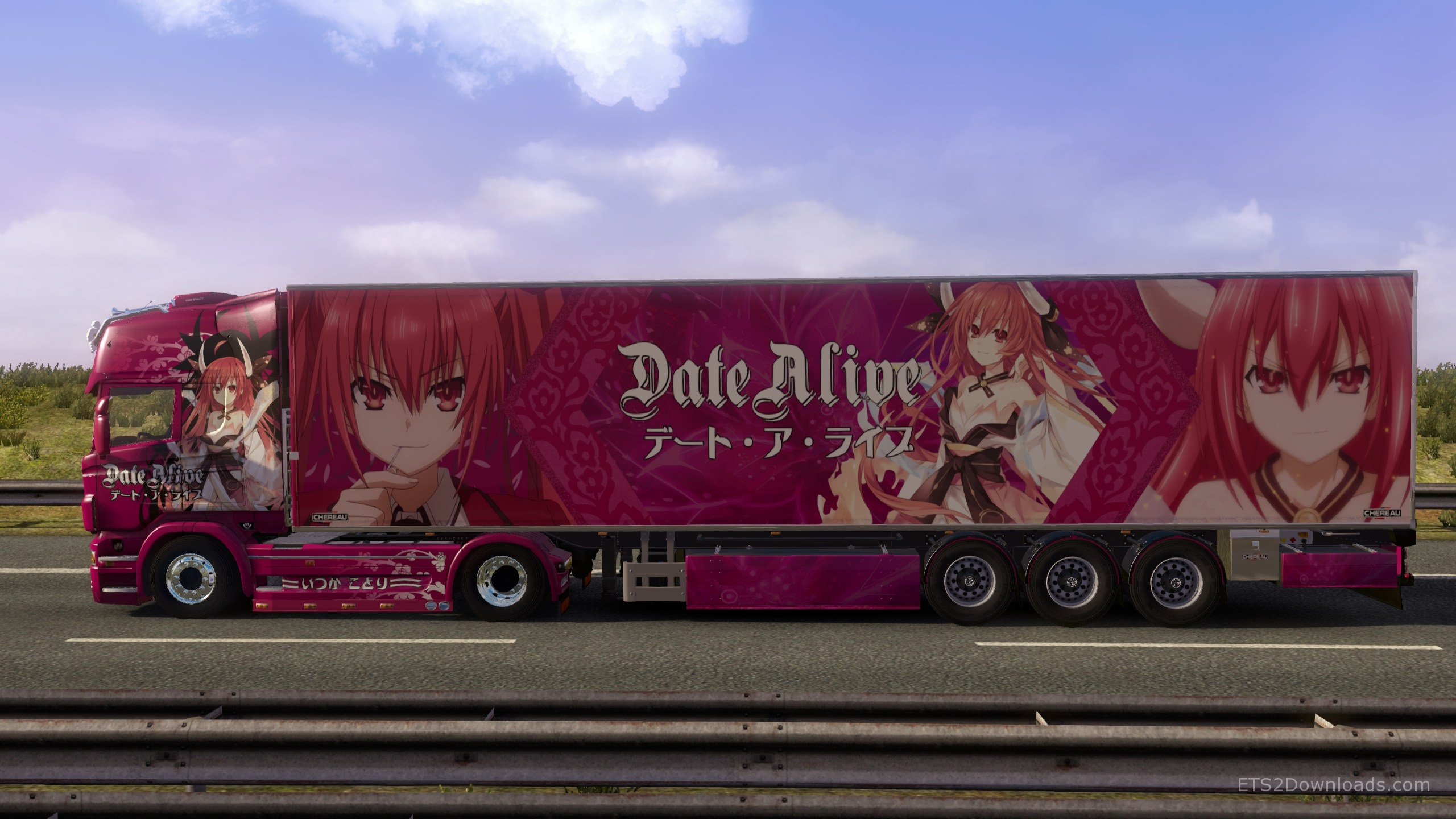 date-live-skin-trailer-pack-scania-1