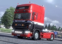 de-transportbrug-skin-for-scania-r2008
