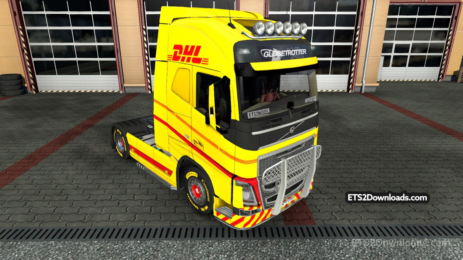 dhl-skin-for-volvo-fh-2012-1
