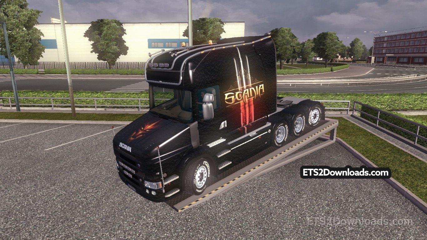 diablo-iii-skin-for-scania-t