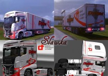 dukes-transport-limited-skin-pack-for-scania-r700
