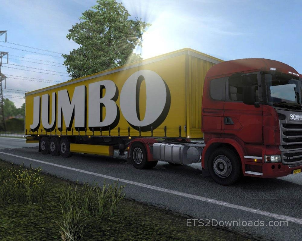 dutch-supermarkets-trailer-pack