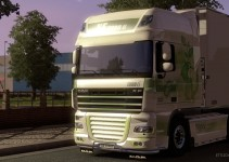 euro-6-skin-for-daf-xf
