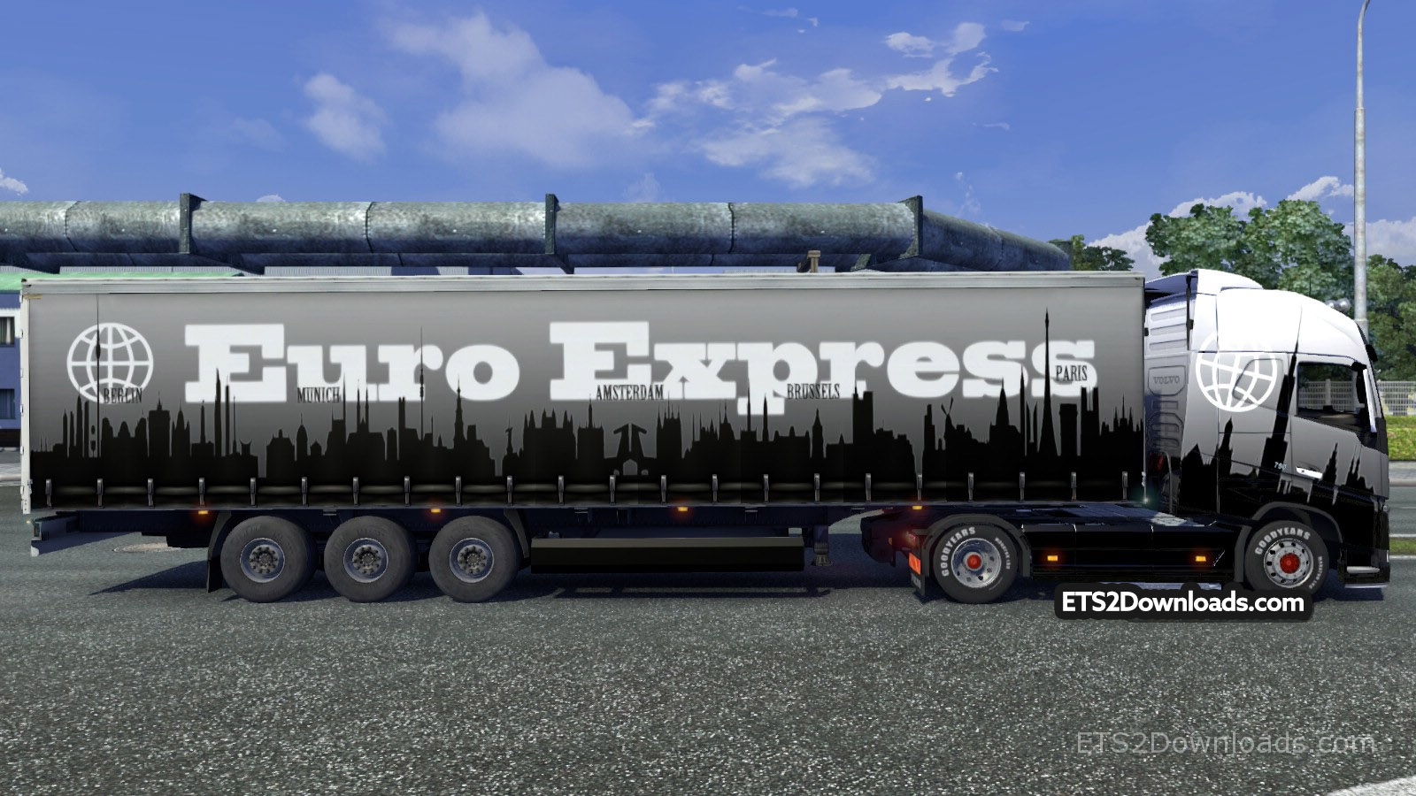 euro-express-skin-and-trailer-for-volvo-fh-2012