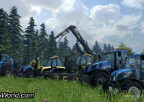farming-simulator-15-screenshot-3