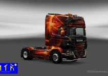 fire-effect-skin-for-scania