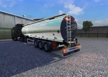 fixed-cistern-trailer